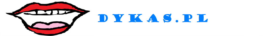Zadbaj o zęby - http://dykas.pl/